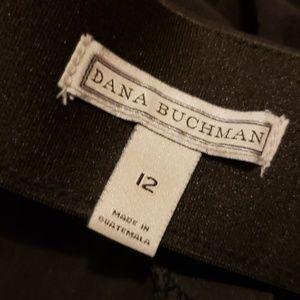 Dana Buchman size 12 pants